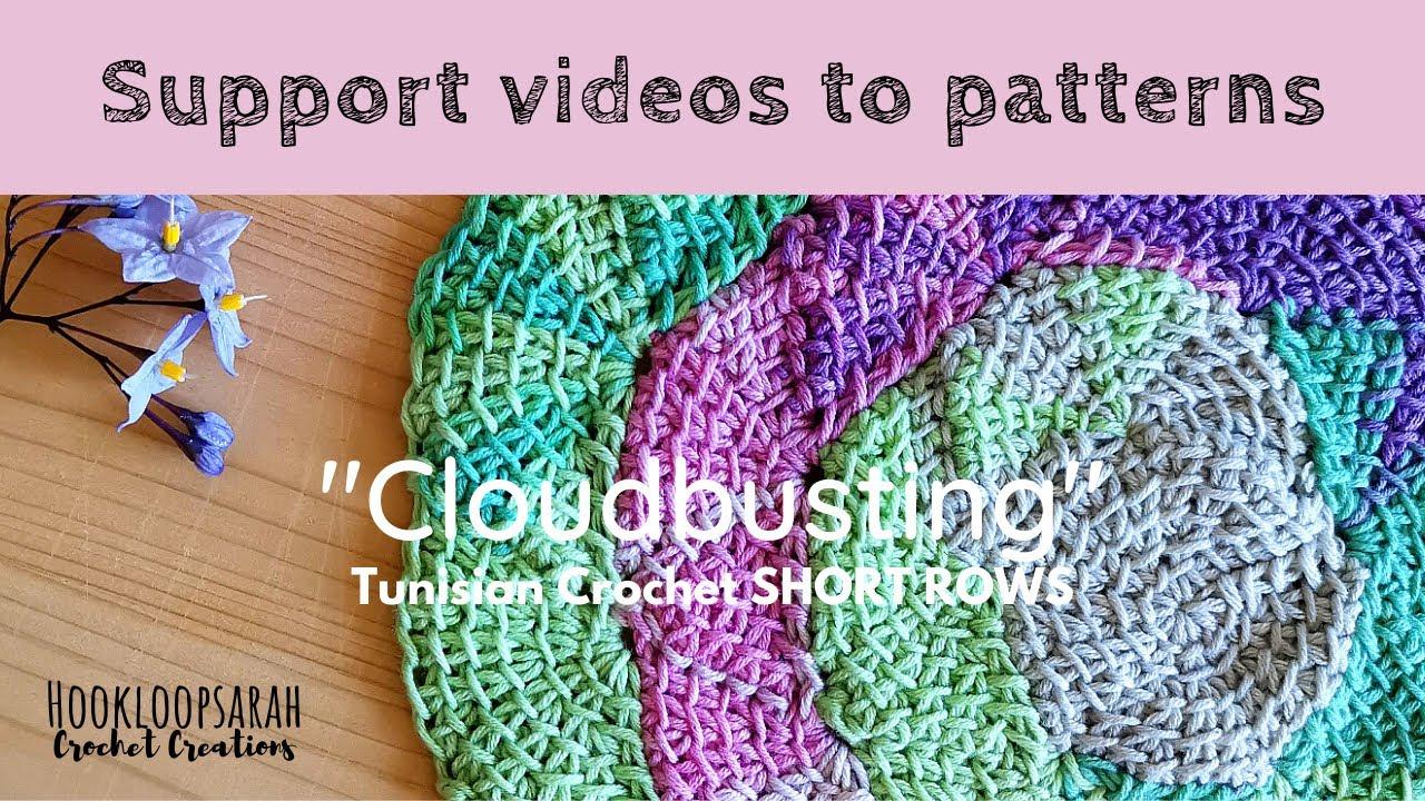 Amigurumi Snake Crochet Pattern Printable #ad #amigurumi ... | 720x1280