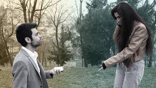 تزوجنا انا وياسمين  💍...انتو السبب
