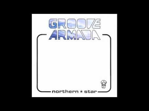 Groove Armada - Fireside Favourite