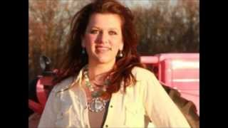 Country Girl - Kacey Smith