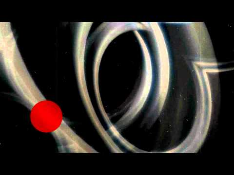 Into Abstraction | Nuances - Extended Video Remix