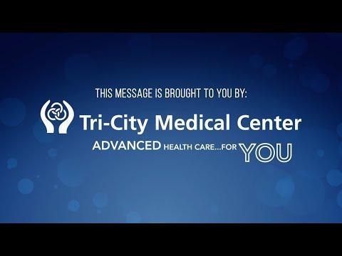 "TCMC Health Tip ""Cardiovascular Abnormality Screening"""