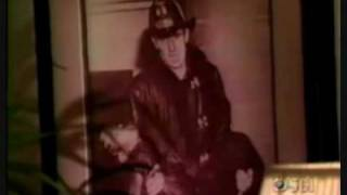 Chicago Fire Dept. - Our Lady Of The Angels School Fire 1958