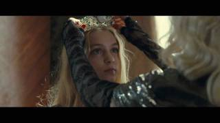 My Little princess (2010) // Bande-annonce (VF)