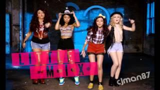 Little Mix - WINGS [Remix]