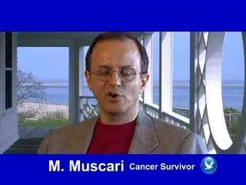 poly-mva:-cancer-patients-don't-lie---part-3