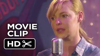 Jackie & Ryan Movie CLIP - Penny
