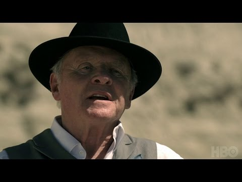 Episode 5 Recap: Westworld (HBO)