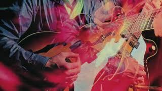 """CHROMATICS """"KILL FOR LOVE"""" (Full Album)"""