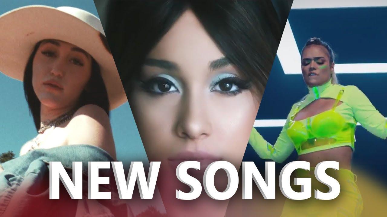 chinese new year instrumental music