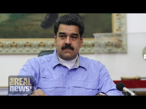 New and Old Strategies for Ending the Bolivarian Revolution in Venezuela (1/2)