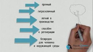 Силикагель фасованный оптом и в розницу от 1 ₽. Производитель  ООО Аквахим!