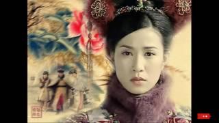 Những -ác nữ- TVB khiến vạn người vừa thương vừa ghét