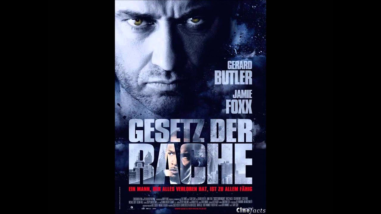 Gute Actionfilme 2012