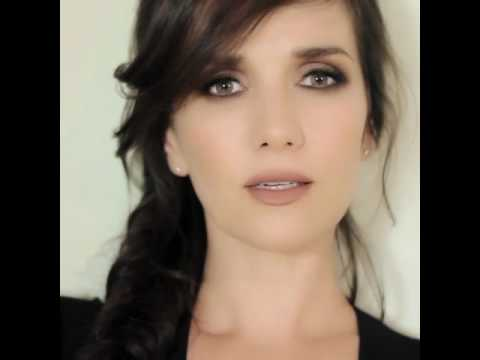 Natalia Oreiro Back by Lady Stork 2017 - YouTube