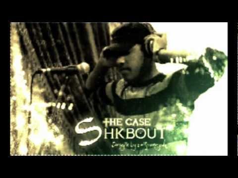The Case Ft Rap Erhab