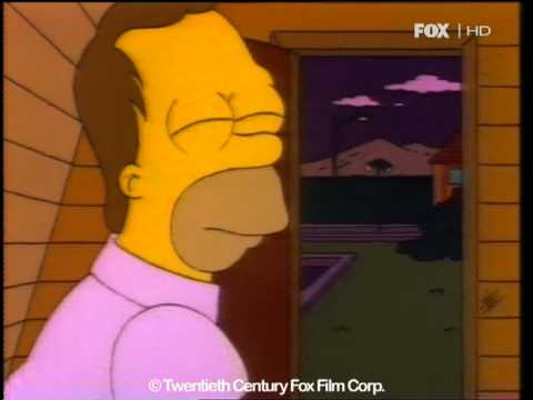 The Simpson - Kidnapped At The Studio! from YouTube · Duration:  3 minutes 31 seconds