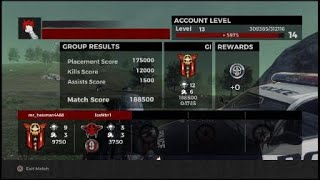 H1Z1: Battle Royale Sniper Clip for the Win