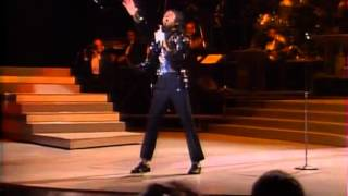 Michael Jackson  Bille Jean  концерт  легендарный танец Майкла Джексона  лунная походка.480(, 2013-04-30T11:44:48.000Z)
