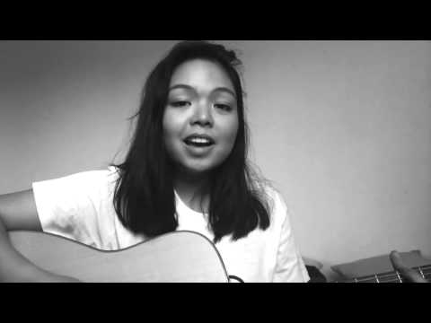 Always Love You (Mother's Day Song) - Tori Kelly (cover)