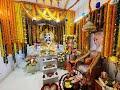 Download Om Namo Satchidananda Sai Nathaya Namah MP3 song and Music Video