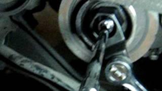 cars-acura-nsx-1995-315660 Acura 1995