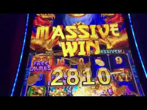 Wild rockets online spielautomaten