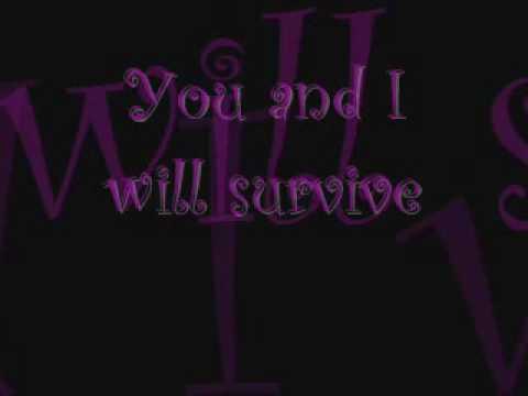 Philmont-The Ascension *lyrics*