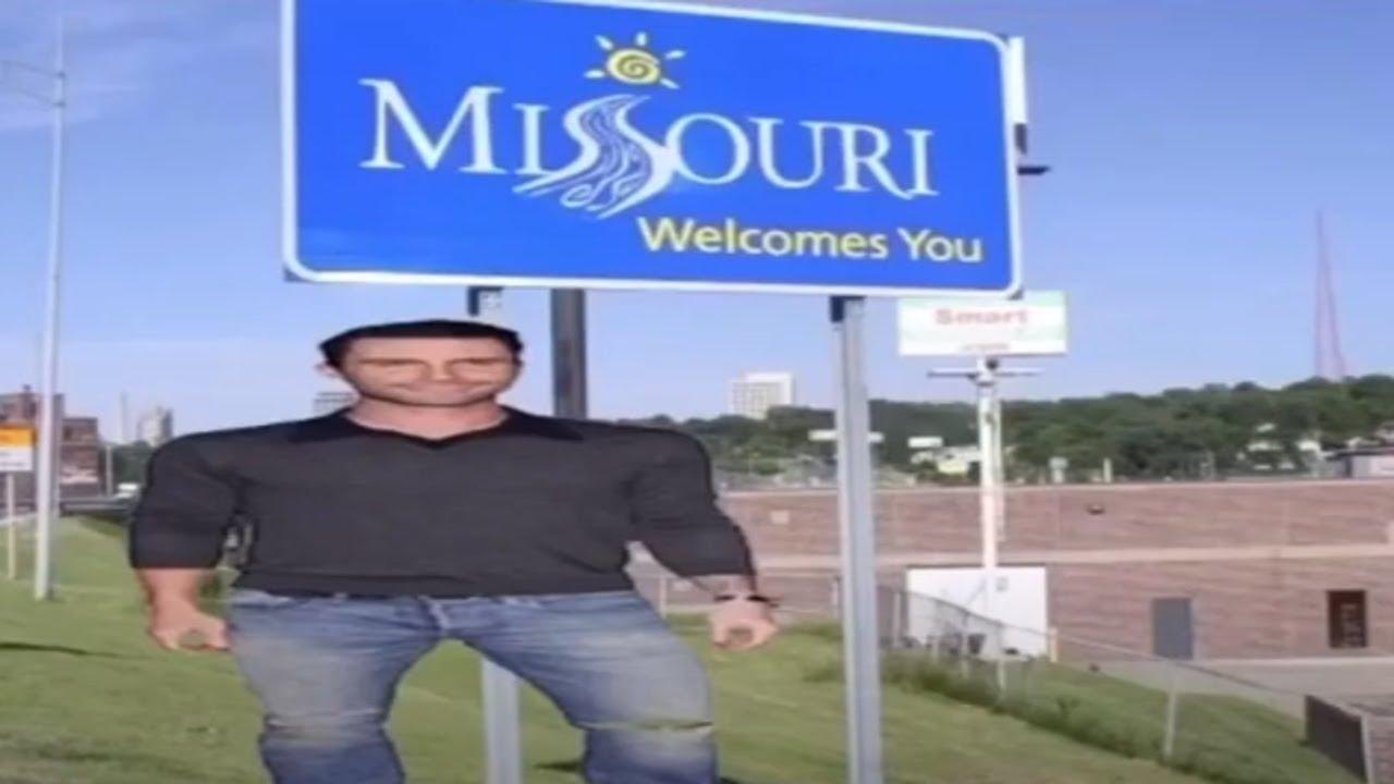 I am in Misery Memes ( I am in Missouri Memes )