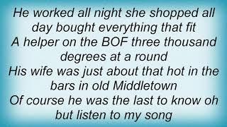 Tom T. Hall - Rolling Mills Of Middletown Lyrics YouTube Videos