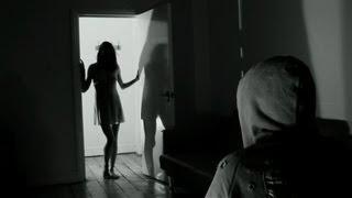 Philophobia - A fear of falling in Love