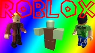 Roblox | Come Join Me Live As We Rek Zambies