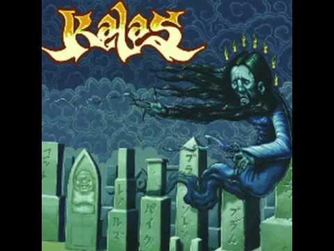 Kalas kalas full album