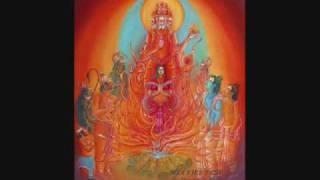 South Indian Classical Music - Chakkani Raja Part 2