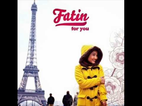 FATIN SIDQIA LUBIZ - GOOD BYE AUDIO DAN LIRIK