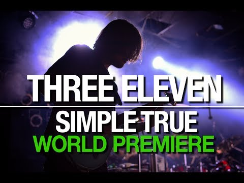311-simple-true-live---world-premiere---fort-wayne-indiana-5-6-14