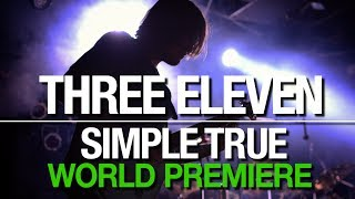 311 Simple True World Premire Fort Wayne Indiana 5-6-14
