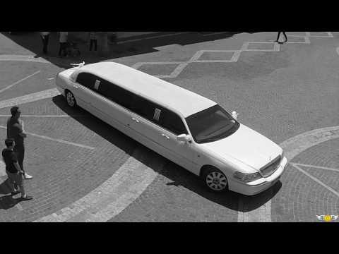 Autonoleggio f.lli rizzi