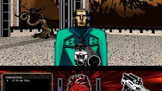 ZPC - Gameplay