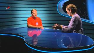 Программа Русский космос 24 Бозон Хиггса