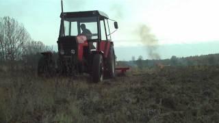 Uprawa Ugoru 2011 [HD]