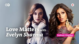 Living an Authentic Life: LGBTQ+ in India | Evelyn Sharma Love Matters