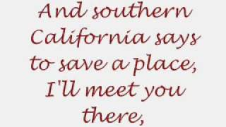 Play Southern California Wants to Be Western New York