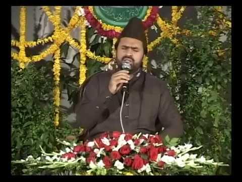 Syed Zabeeb Masood Naat ( Hum Banawat Say Nahen Kahtay )