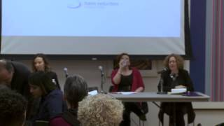 Exploring Impact Culture Trauma And Substance Use Womens Health And Public Policy