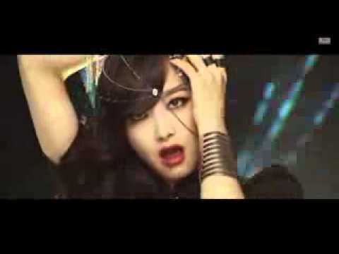 에프엑스 Red Light Music Video