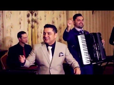 Cristi Nuca - Colaj Video Hituri 2016