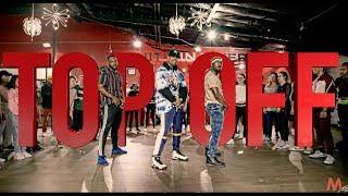 Dj Khaled Feat. JayZ, Future, Beyoncé -