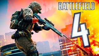Battlefield 4 - Epic Moments (#69)(Submit YOUR videos here: http://GameSprout.co.uk ✦ FOLLOW US ON TWITTER: https://twitter.com/GameSproutYT ◅◅ Blast From The Past Video: ..., 2016-09-27T17:12:37.000Z)