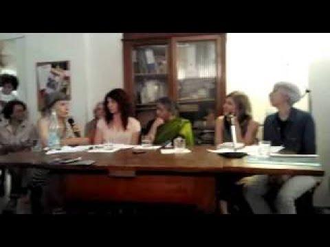 Dr. Vandana Shiva - Indian environmental activist